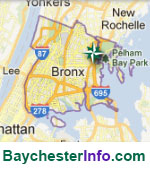 Baychester Homes