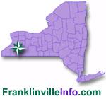 Franklinville Homes