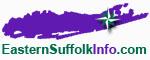 Eastern Suffolk Homes