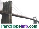 Park Slope Homes