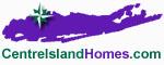 Centre Island Homes