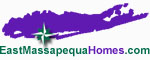 East Massapequa Homes