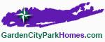 Garden City Park Homes