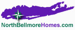 North Bellmore Homes