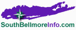 South Bellmore Homes
