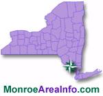 Monroe Homes