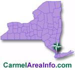 Carmel Homes
