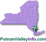 Putnam Valley Homes