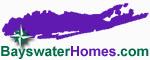 Bayswater Homes