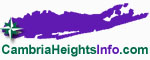 Cambria Heights Homes