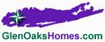 Glen Oaks Homes