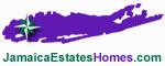 Jamaica Estates Homes