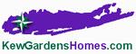 Kew Gardens Homes