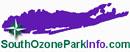 South Ozone Park Homes