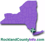 Rockland County Homes