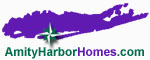 Amity Harbor Homes
