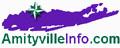 Amityville Homes
