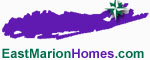 East Marion Homes