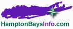 Hampton Bays Homes