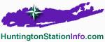 Huntington Station Homes