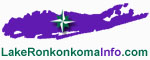 Lake Ronkonkoma Homes