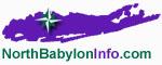 North Babylon Homes