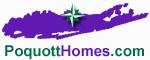 Poquott Homes