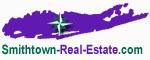 Smithtown Homes