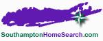 Southampton Homes