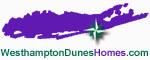 Westhampton Dunes Homes