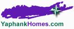 Yaphank Homes