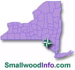 Smallwood Homes