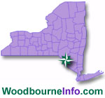 Woodbourne Homes