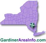 Gardiner Homes