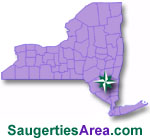 Saugerties Homes