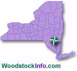 Woodstock Homes