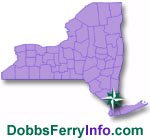 Dobbs Ferry Homes