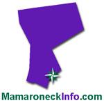 Mamaroneck Homes