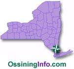 Ossining Homes