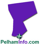 Pelham Homes