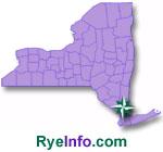 Rye Homes