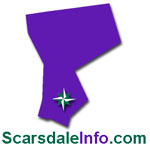 Scarsdale Homes