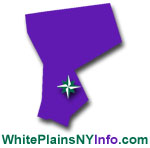 White Plains Homes