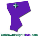Yorktown Heights Homes