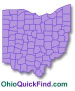 Ohio Homes