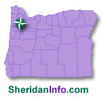 Sheridan Homes
