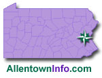 Allentown Homes