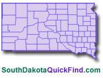 South Dakota Homes