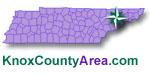 Knox County Homes