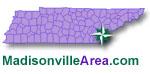 Madisonville Homes